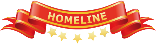 Homeline1